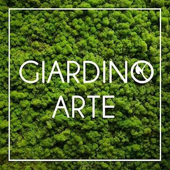 Giardino Arte