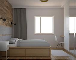 Sypialnia+-+zdj%C4%99cie+od+kfprojekty