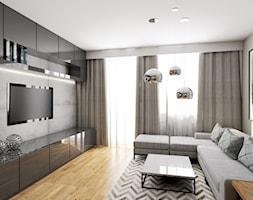 Salon+-+zdj%C4%99cie+od+pim+concept