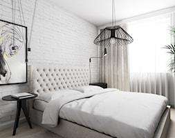 Sypialnia+-+zdj%C4%99cie+od+pim+concept