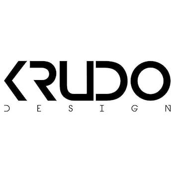 Krudo Design