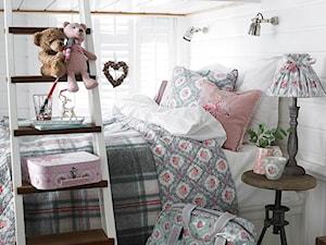 Piękne dodatki do pokoju dziecka. Zobacz propozycje Bellemaison!