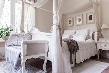 Jak urządzić stylowe mieszkanie dla kobiety? 7 skutecznych rad