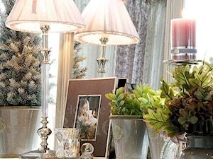 Oryginalne lampy od BelleMaison