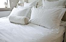 Zdjęcie: Bajkowa sypialnia