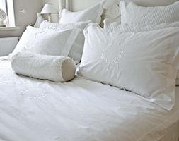 Bajkowa sypialnia - zdjęcie od BelleMaison