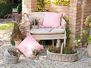 Jesień w ogrodzie - jak przygotować ogród do zimy?