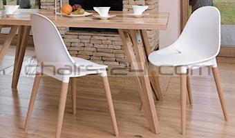 krzesla-24.pl - Sklep