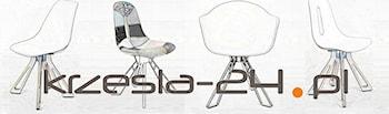 krzesla-24.pl