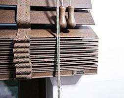 %C5%BBaluzje+drewniane+50+mm+od+ANWIS+%7C+Realizacja%3A+MK+Studio+-+zdj%C4%99cie+od+MK+Studio+-+Dekoracje+okien+Warszawa