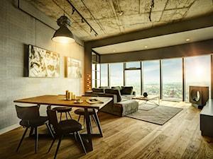 VIVINO Studio - Architekt / projektant wnętrz