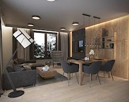 Salon+-+zdj%C4%99cie+od+VIVINO+Studio