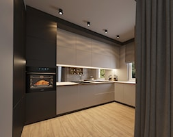 Kuchnia+-+zdj%C4%99cie+od+VIVINO+Studio