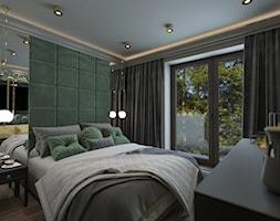 Sypialnia+-+zdj%C4%99cie+od+VIVINO+Studio