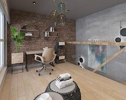 Biuro+-+zdj%C4%99cie+od+VIVINO+Studio