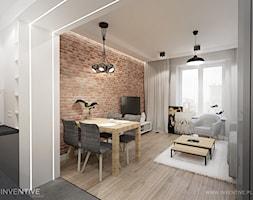 Salon+-+zdj%C4%99cie+od+INVENTIVE+studio