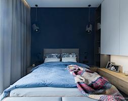 Sypialnia+-+zdj%C4%99cie+od+INVENTIVE+studio
