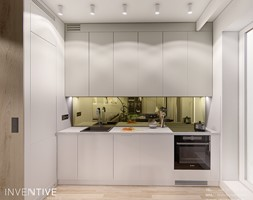 Kuchnia+-+zdj%C4%99cie+od+INVENTIVE+studio