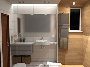 Creartive Studio - Architekt / projektant wnętrz
