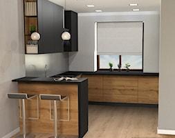 Kuchnia+-+zdj%C4%99cie+od+Creartive+Studio