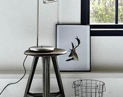 Lampa+sto%C5%82owa+Float+-+zdj%C4%99cie+od+Ardant