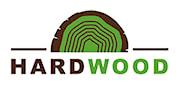 Hardwood - Firma remontowa i budowlana