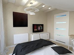 manawa studio - Architekt / projektant wnętrz