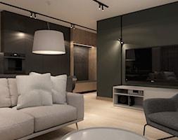 Salon+-+zdj%C4%99cie+od+MANUKA+pracownia+projektowa