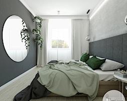Sypialnia+-+zdj%C4%99cie+od+IJ+Wn%C4%99trza