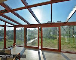 Ogr%C3%B3d+zimowy+-+zdj%C4%99cie+od+Przybylski+Ogrody+Zimowe+%26+Konstrukcje+aluminiowo-szklane