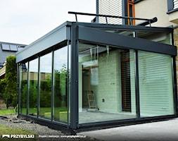Oran%C5%BCeria+-+zdj%C4%99cie+od+Przybylski+Ogrody+Zimowe+%26+Konstrukcje+aluminiowo-szklane