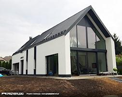 Szk%C5%82o+architektoniczne+Krak%C3%B3w+-+zdj%C4%99cie+od+Przybylski+Ogrody+Zimowe+%26+Konstrukcje+aluminiowo-szklane