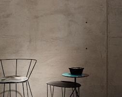 Cemento - zdjęcie od Fabryka Struktur