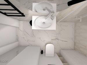 MAWI DECOR - Architekt / projektant wnętrz