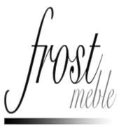 Meble Frost