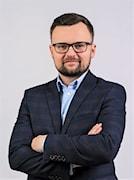 V P S Architektura  Sebastian Olszewski - Architekt / projektant wnętrz