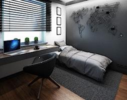 Sypialnia+-+zdj%C4%99cie+od+V+P+S+Architektura