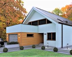 Nowoczesny+dom+jednorodzinny+w+E%C5%82ku+-+zdj%C4%99cie+od+V+P+S+Architektura++Sebastian+Olszewski