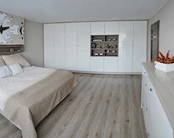 Sypialnia+-+zdj%C4%99cie+od+urbaninteriorspl