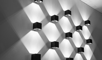 Sollux Lighting - Producent