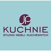 jpkuchnie - Architekt / projektant wnętrz