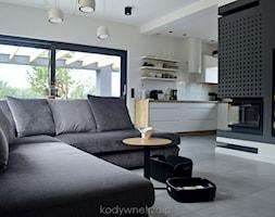 Salon+-+zdj%C4%99cie+od+KODY+Wn%C4%99trza+%7C+projektowanie+wn%C4%99trz+i+doradztwo