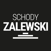 SCHODY ZALEWSKI - Producent