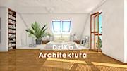 DziKa Architektura - Architekt / projektant wnętrz