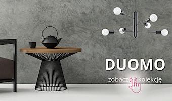 SOLLUX Lighting - Oświetlenie dla domu i biura - Producent