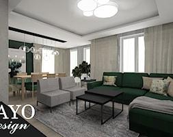 Salon+-+zdj%C4%99cie+od+Bayo+design