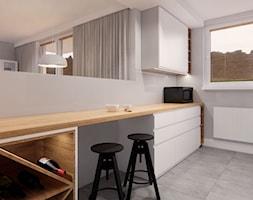 Projekt+kuchni+i+salonu+IKEA+-+zdj%C4%99cie+od+Projektowanie+Wnetrz+Online