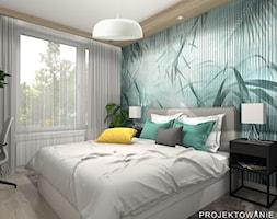 Sypialnia+-+zdj%C4%99cie+od+Projektowanie+Wnetrz+Online
