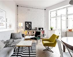 Salon+-+zdj%C4%99cie+od+Silke+Interiors