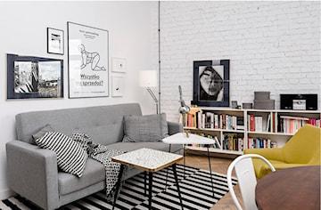 Moje pierwsze własne mieszkanie – część I. Wynajmować czy kupić swoje?